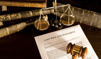 Law & Legal & Attorney: How to Amend & Restate a Certificate of Incorporation in Delaware