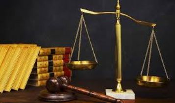 Law & Legal & Attorney: Ways To Win On Your Unemployment Hearing
