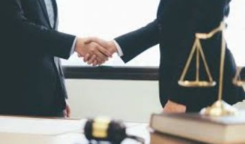 Law & Legal & Attorney: Stop Creditor Harassment With the Help of Bankruptcy Attorney in Detroit