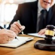 The Rules of Evidence Vary in Wrongful Death Lawsuits