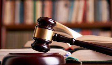 Law & Legal & Attorney: North Carolina Criminal Lawyer: Felony Laws in North Carolina