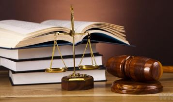 Law & Legal & Attorney: Florida Accident Lawyers