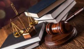 Law & Legal & Attorney: What Is an LLC?