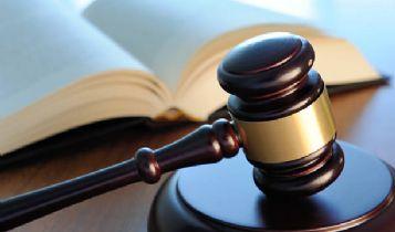 Law & Legal & Attorney: Alabama Laws on Mandatory Escrow Accounts