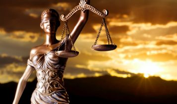Law & Legal & Attorney: Ways of Delaying Divorce