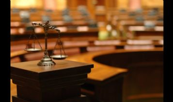 Law & Legal & Attorney: ADA Height Regulations