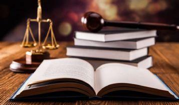 Law & Legal & Attorney: Same Sex Divorce