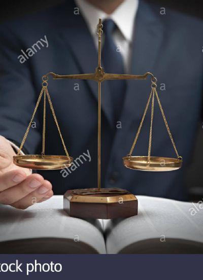 Statute of Limitations on Negligence