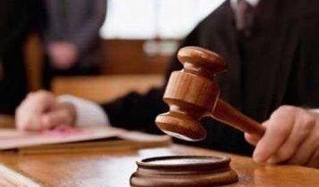 Law & Legal & Attorney: Massachusetts Law on Guardianship