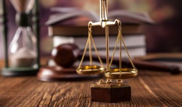 Law & Legal & Attorney: Trends and Policy Options in VA Compensation: Do You Agree?