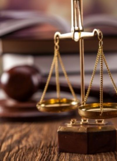 The Relationship Between Ethics, Morality and Social Issues in Legal Environments