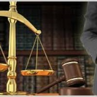 Why Lawyers Should Handle Juvenile Cases