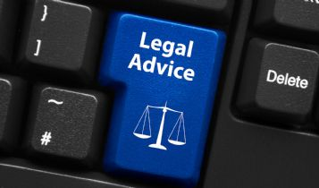 Law & Legal & Attorney: Dower Rights and Related Questions