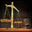 Las Vegas Attorney Glen Lerner Investigates Dangerous Atv Rollover Accidents