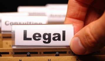 Law & Legal & Attorney: Getting Started On The Right To Extending A Lease