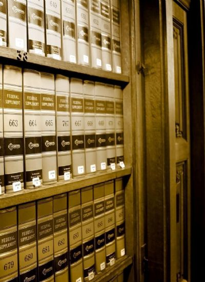 How to Get a Copy of Texas Criminal History