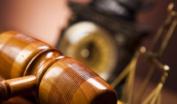 Law & Legal & Attorney: How to Support a Winding Up Petition