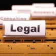 Conveyancing Lawyer Protects Your Money!