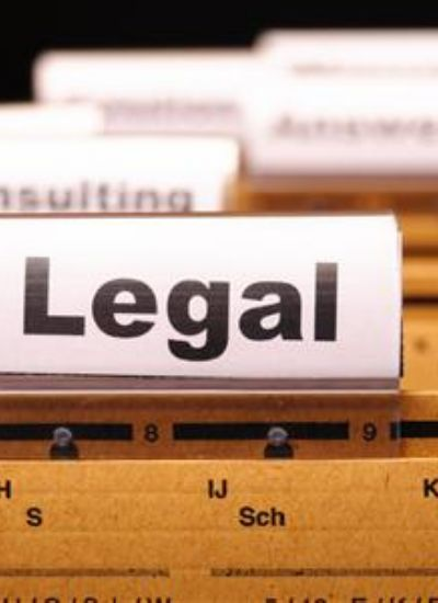 Selecting Perfect Car Accident Lawyers