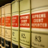 Texas Joint Custody Laws