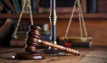 Law & Legal & Attorney: Document Imaging Washington DC