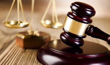 Law & Legal & Attorney: Engineering Professionals Demand In Australia