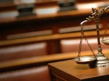Property Liability Laws in Georgia