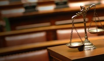Law & Legal & Attorney: Grounds of Immigration Inadmissibility Due to Insufficient Income
