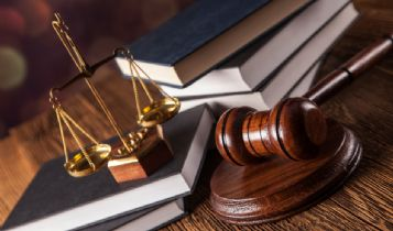 Law & Legal & Attorney: Adjustment of Status Interview Tips