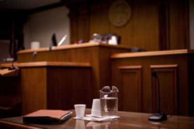 Car Accident Lawyer Dayton: Experienced In Dealing With Accident Cases